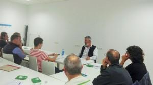 conferencia oscar (2)